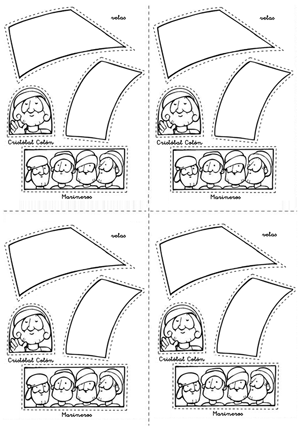 Image Result For Jake Coloring Pages